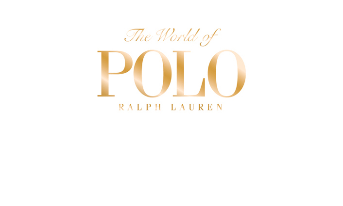 080578aa Through World of Polo is opened a bewitching multi-faceted universe, a  timeless wardrobe of fragrances that never goes out of style.