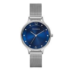 Qatar Duty Free - Watches & Jewellery