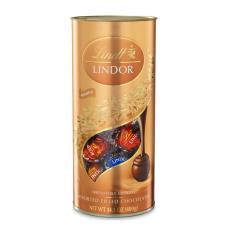 Qatar Duty Free - Assorted Chocolates