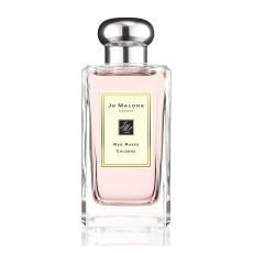 Qatar Duty Free Beauty Perfumes