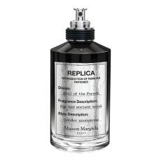 0efa19d33 Qatar Duty Free - Perfumes   Cosmetics Hall