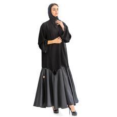 Qatar Duty Free - Fashion & Accessories