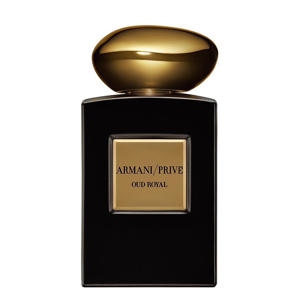 Qatar Duty Free Oud Royal Perfume
