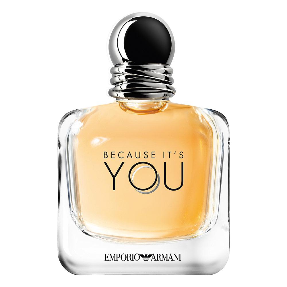 emporio armani perfume price